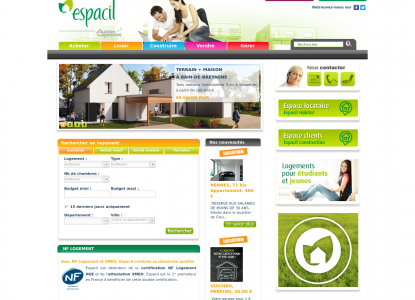 le-home-staging-coeur-vente-immobiliere.png