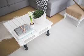 meuble de style vintage